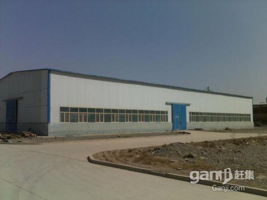 出租吐鲁番整个工厂,办公楼,车间,可整租也可单租-图(2)