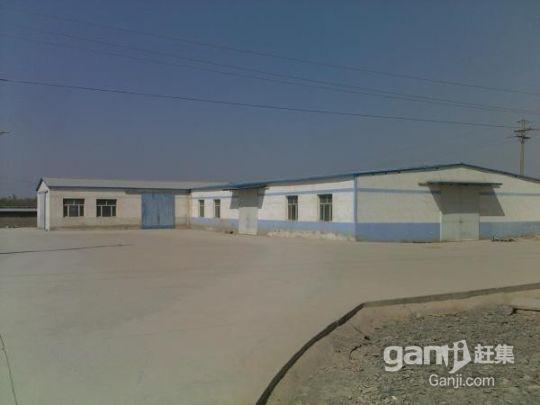 出租吐鲁番整个工厂,办公楼,车间,可整租也可单租-图(4)