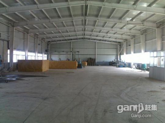 出租吐鲁番整个工厂,办公楼,车间,可整租也可单租-图(5)