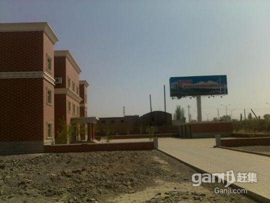 出租吐鲁番整个工厂,办公楼,车间,可整租也可单租-图(6)