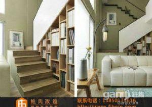 福州专业别墅加层,别墅改造,别墅结构设计与施工