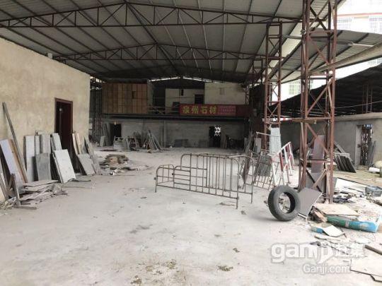 (出租)高陂镇富岭村厂房场地门店700平-图(3)