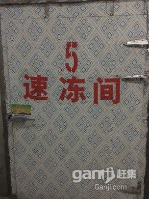 铁锋 冷库、库房出租-图(5)