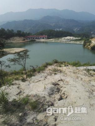 国家森林公园天然避暑圣地-图(1)