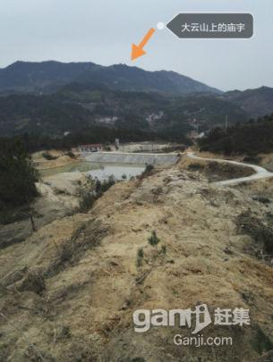 国家森林公园天然避暑圣地-图(3)