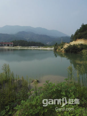 国家森林公园天然避暑圣地-图(4)