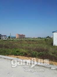 出租大型场地(自建厂房)可签订长期合同-图(4)