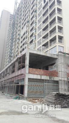 火车站东海家园一楼门面1100平方米出租-图(1)