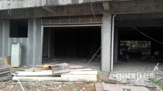 火车站东海家园一楼门面1100平方米出租-图(2)