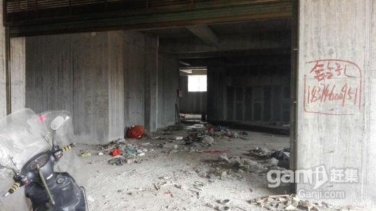 火车站东海家园一楼门面1100平方米出租-图(4)