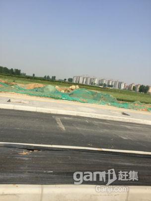 20亩土地出租,文峰区光明路南段,紧邻光明路-图(3)