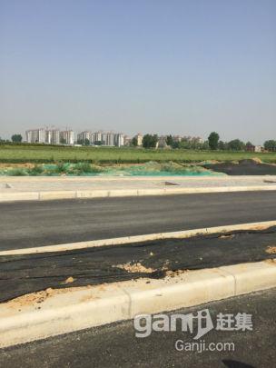 20亩土地出租,文峰区光明路南段,紧邻光明路-图(4)