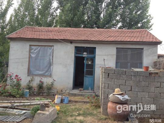 出租3亩土地,带棚带院,水电齐全-图(8)