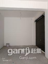 迎宾公寓对面四间门面-图(2)