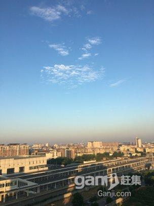 仓库在光彩中心位置同庆北苑,一楼,进出货方便快捷-图(1)