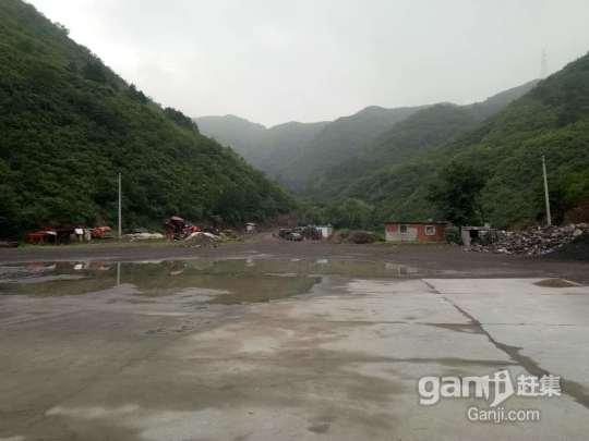 承钢附近(靠近吴营村)个人场院,水电齐全-图(2)