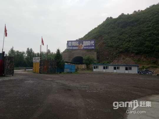 承钢附近(靠近吴营村)个人场院,水电齐全-图(4)