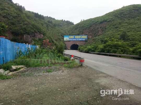 承钢附近(靠近吴营村)个人场院,水电齐全-图(5)