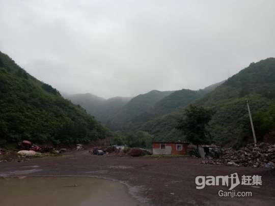 承钢附近(靠近吴营村)个人场院,水电齐全-图(7)