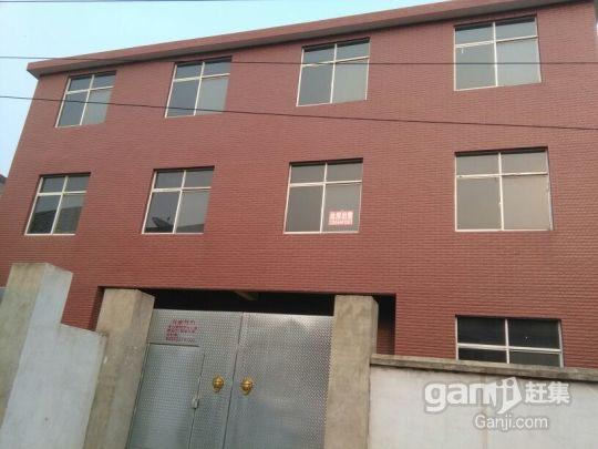 价格面议,新建房,可做仓库,住家,出租或出售-图(1)