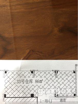 城东-七一路紫玉龙华雅苑-图(1)