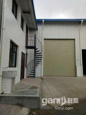出租:新盖住宅两层,仓库一套-图(2)