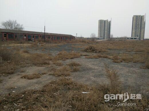 九原区景宏驾校对面20亩空地租售-图(4)