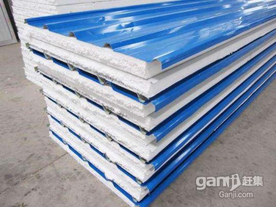 高层钢结构建造报价-图(2)