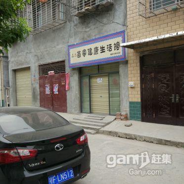 樊城春园西路一楼仓库出租-图(2)