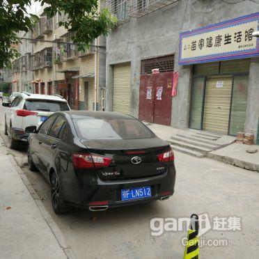 樊城春园西路一楼仓库出租-图(3)