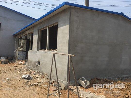 龙港 仓库厂房出租800平米-图(5)