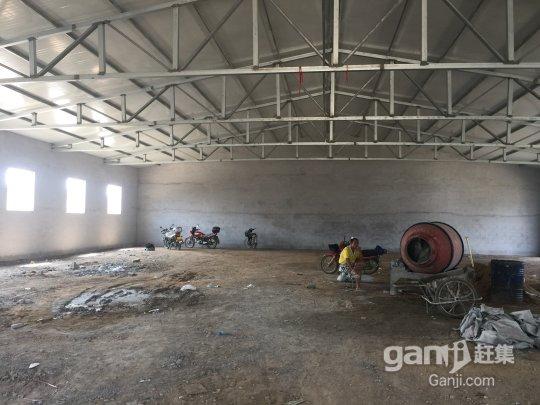 龙港 仓库厂房出租800平米-图(6)