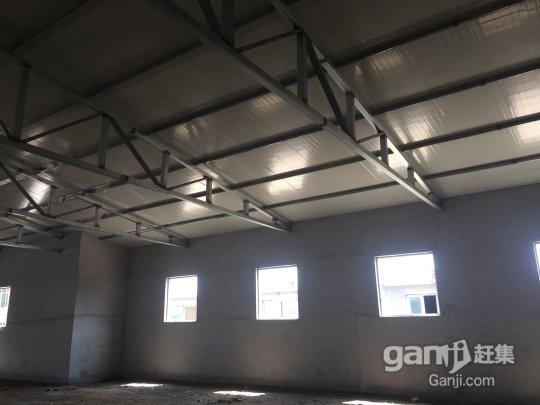 龙港 仓库厂房出租800平米-图(7)