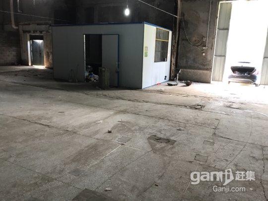 宿城区 义乌商贸城附近仓库-图(3)