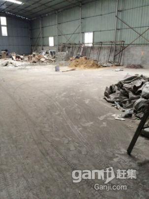 (出租)钟祥市阳春大街165号招商招租(非诚勿扰)-图(3)