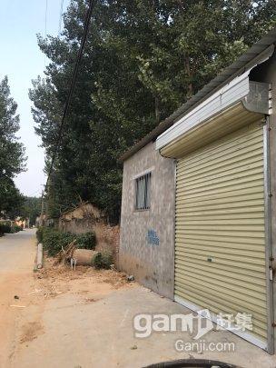 门面房 或仓库出租-图(1)