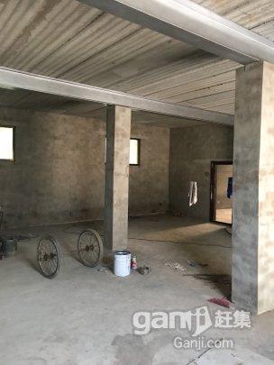 门面房 或仓库出租-图(4)