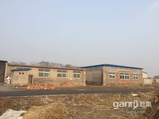 龙港区稻池,厂房出租-图(2)