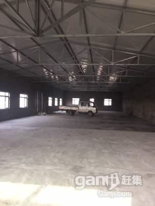 龙港区稻池,厂房出租-图(5)