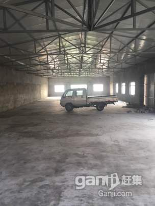 龙港区稻池,厂房出租-图(6)