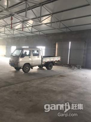 龙港区稻池,厂房出租-图(7)