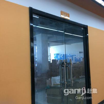 仓储出租,24小时物业服务,有监控,有电梯-图(5)
