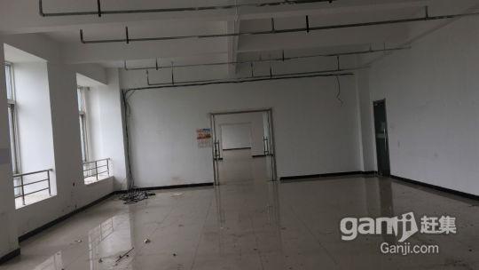 办公+仓储出租,物业24小时服务,电梯监控俱全-图(4)