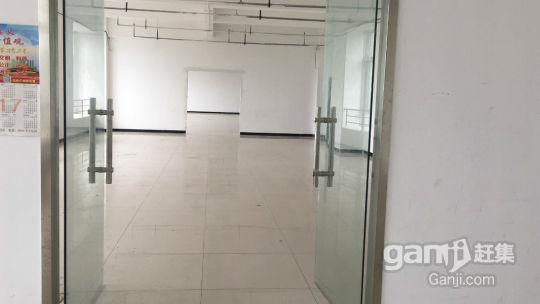 办公+仓储出租,物业24小时服务,电梯监控俱全-图(5)