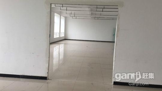 办公+仓储出租,物业24小时服务,电梯监控俱全-图(6)