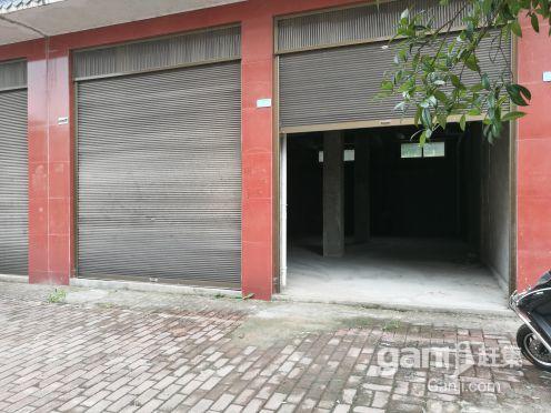 仓库出租,价格优惠可议-图(3)