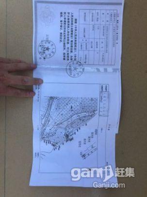 14000平方石材厂地竟价出租-图(1)