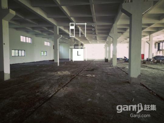 厂房仓库出租-图(2)