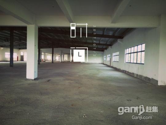 厂房仓库出租-图(3)