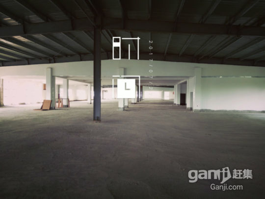 厂房仓库出租-图(4)